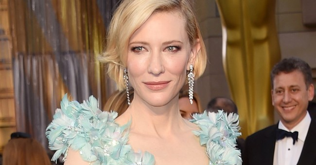 Cate Blanchett and Josh Groban lead Broadway's fall season