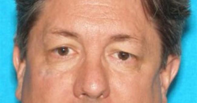 Reward offered for capture of fugitive polygamist from Utah