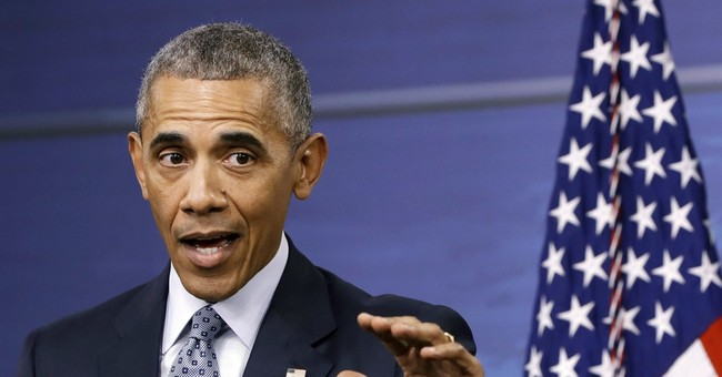 Obama cuts short the sentences of 111 federal inmates