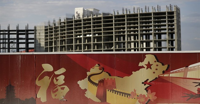 Las Vegas, Asian investors bet on Sin City's Chinese tourism