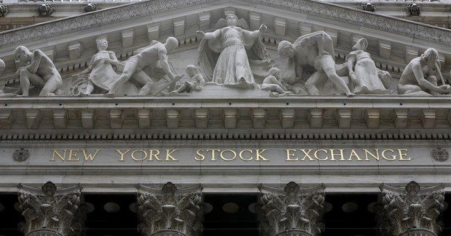 Global stocks mixed in listless trade ahead of US jobs data