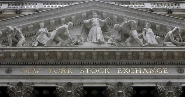 Asian stocks mixed ahead of US jobs data