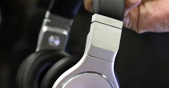 Beats wins in case alleging double dealing before Apple sale