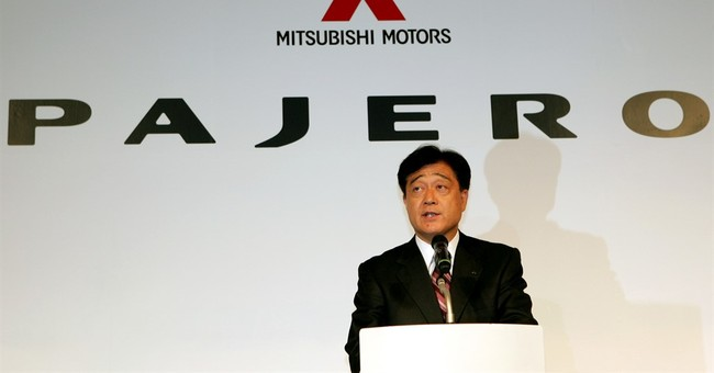 More Mitsubishi models in Japan found with inflated mileage