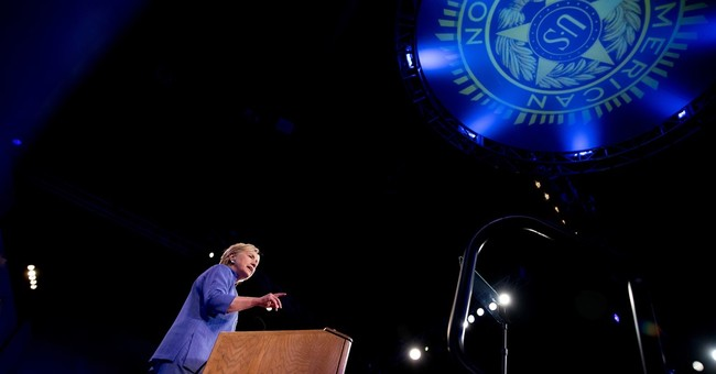 Highlights of FBI notes on Clinton email investigation