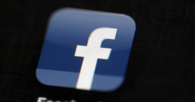 Facebook changes to Trending Topics questioned after blunder