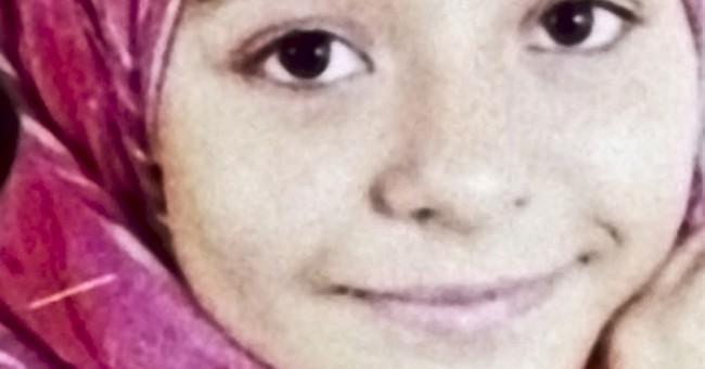 Egypt parliament toughens penalties for female circumcision