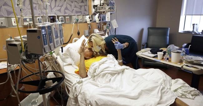 AP PHOTOS: TNT's Craig Sager gets third marrow transplant