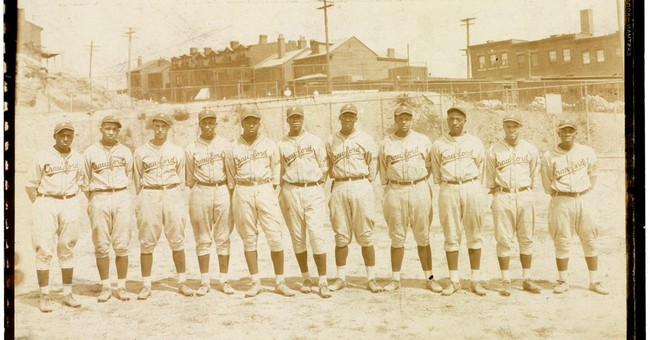 Trove of baseball memorabilia, photographs going to auction