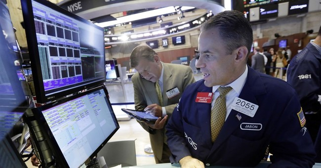 Global stocks rise amid upbeat manufacturing data