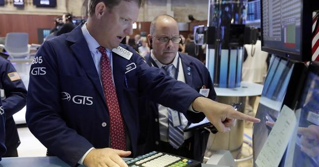 Global stocks rise amid upbeat manufacturing data