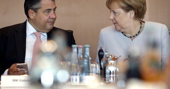 Weak eurozone inflation bolsters case for more stimulus