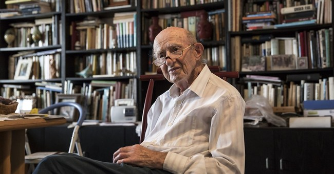 Jewish avengers unapologetic for targeting Nazis after WWII