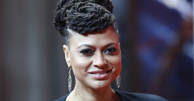 Fall Preview: DuVernay turns her lens on mass incarceration