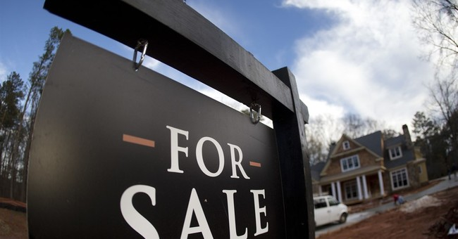 US average 30-year mortgage rate rises to 3.46 percent