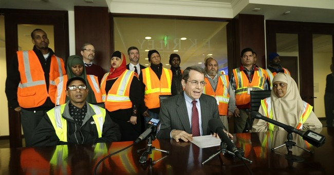 Settlements totaling $12M-plus reached in minimum wage cases