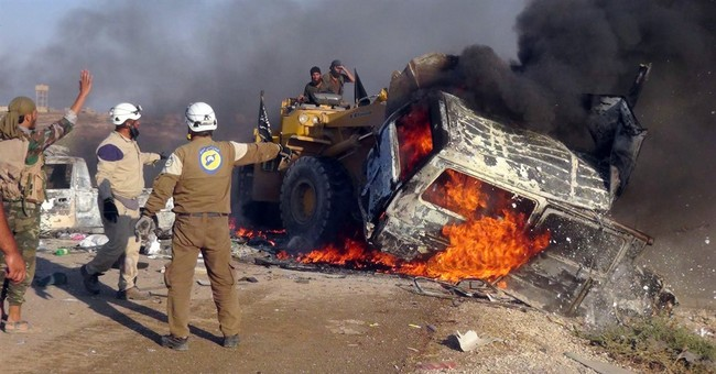 Syria strikes kill 25 as another Damascus suburb surrenders
