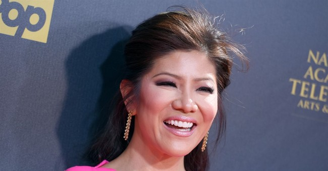 'Big Brother' streaming edition to premiere Sept. 28
