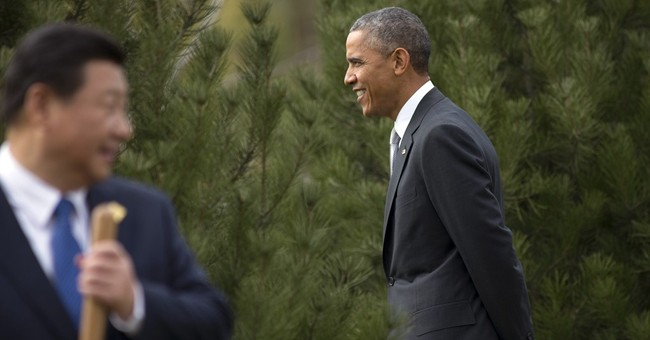 Obama's Asian pivot leaves closer ties, new challenges