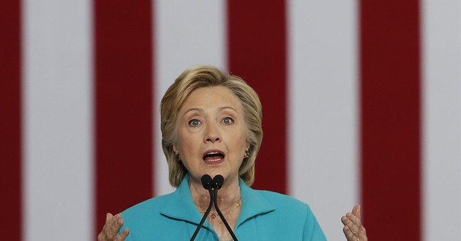 How Trump, Clinton immigration plans would affect the US