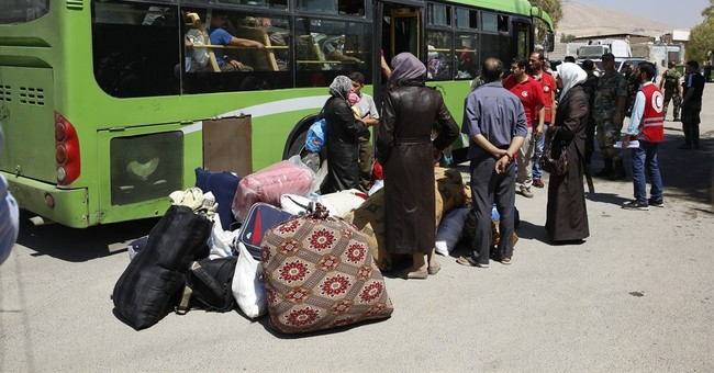 Stalled talks, rising violence jeopardize UN Syria mediation