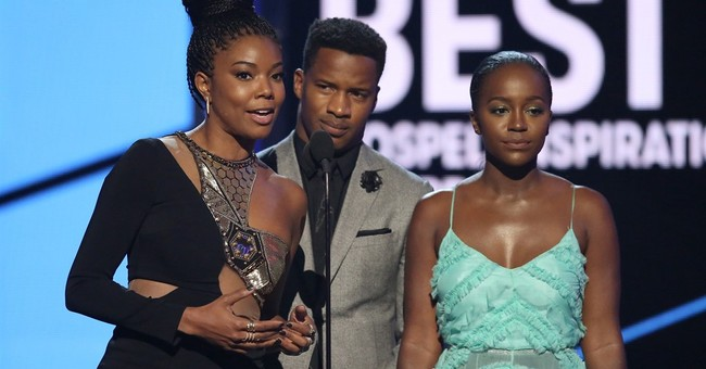 'Birth of a Nation' star, rape survivor faces complex issues