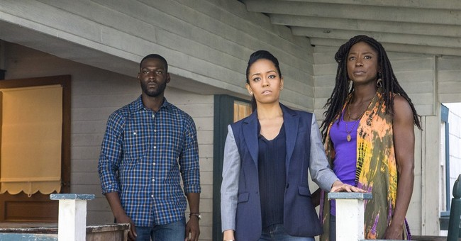 Filmmaker Ava DuVernay conquers TV with 'Queen Sugar'