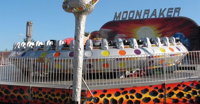 Fair officials apologize for downplaying ride injuries