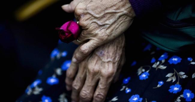 'Finding Oscar' documents 1982 Guatemala massacre, fallout