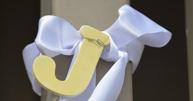 Investigators' persistence leads to break in abduction case