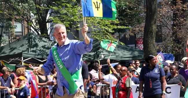 After bloodshed, NYC promises a safer J'ouvert festival
