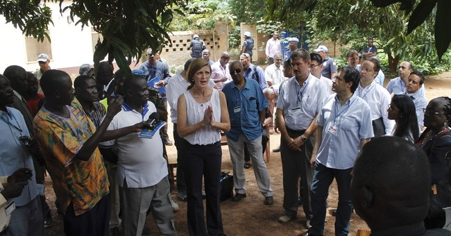 South Sudan activists say intimidated for meeting diplomats