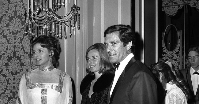 TV's Wyatt Earp, Hugh O'Brian, has died at 91