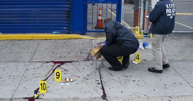 Police make arrest in fatal shooting at Caribbean carnival