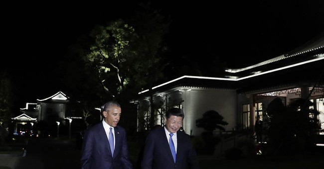ASEAN summit may bow to Chinese pressure on South China Sea