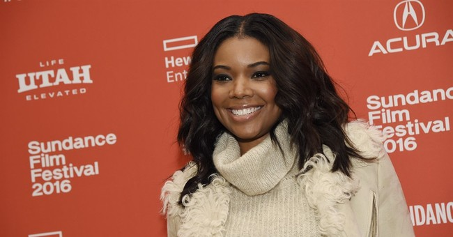 Gabrielle Union: Who is Stacey Dash?