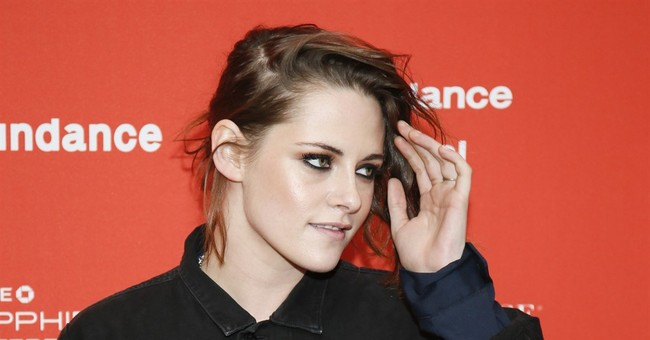 Stewart says Sundance for 'film nerds,' Remembering Bowie