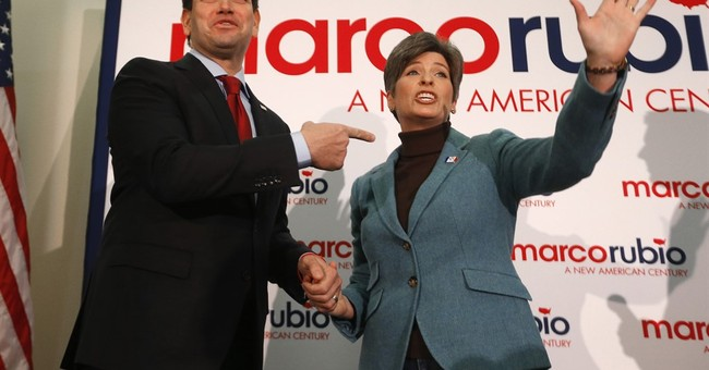 Rubio's Iowa crisscross approach bends caucus campaign norm
