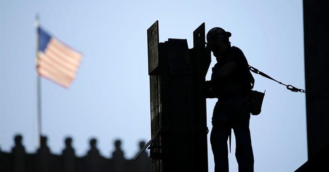 Business economists expect slower sales, economic growth