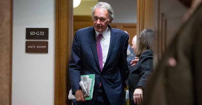 Democratic senator blocks Obama's pick to head FDA
