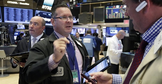 Asian stocks drift as Fed rate outlook eases on service data