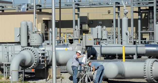 Pipeline operator Enbridge to buy Spectra Energy for $28B