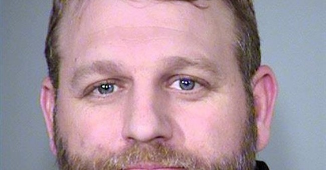 Q&A: What to know as Oregon ranching standoff trial begins