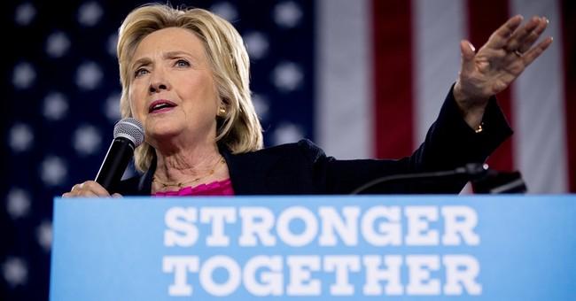 FBI head: Clinton email matter 'not a cliff-hanger'