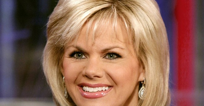 Carlson settles lawsuit against Ailes for $20 million