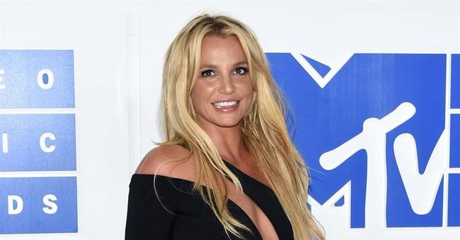 Lawsuit over Britney Spears' darkest days settled