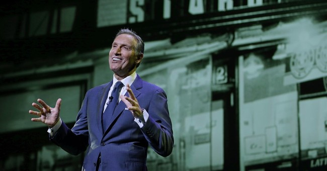 """Starbucks moves into """"content creation"""" with digital series"""