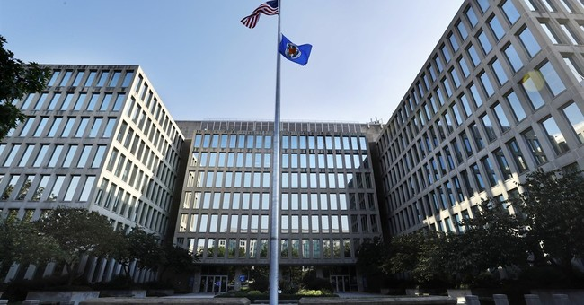Missed opportunities to stop OPM cyber breach spelled out