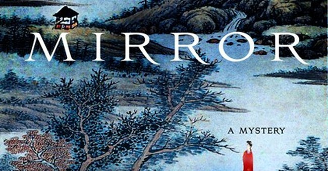 Review: 'The White Mirror' by Elsa Hart is compelling novel