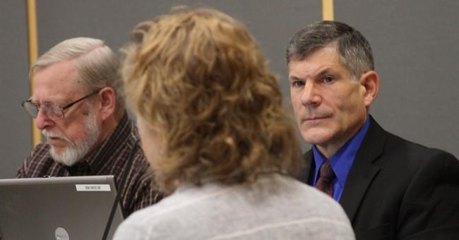 Alaska regulators delay decision to allow pot use in stores